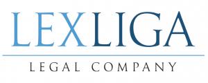 logo LEXLIGA