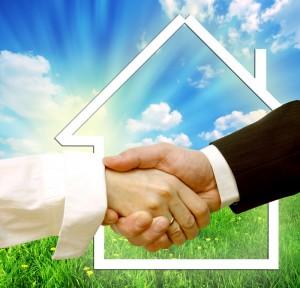 auditoria imobiliaria