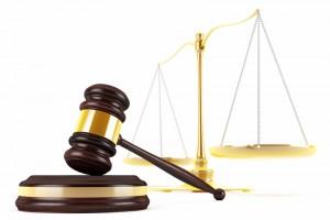 Nulidade da fiança prestada pelo cônjuge casado sem outorga uxoria