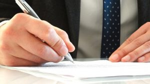 Aviso prévio proporcional trabalhado é escolha do empregador