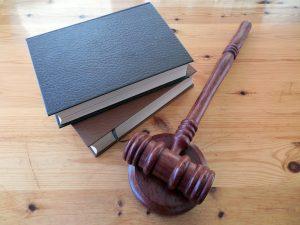 INFRAÇÃO ÉTICA OAB condena advogada por prestar assistência jurídica em imobiliária