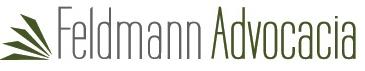 logo_feldmann1