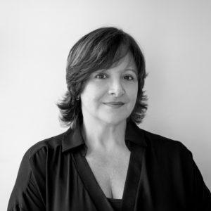 Beatriz Kotchetkoff