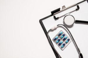 Aumento Abusivo de Plano de Saúde