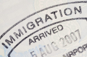 advogado de imigração