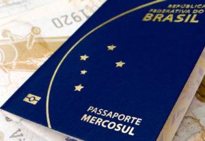 advogado especialista em imigração - Imigração para o Brasil