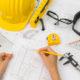 Vícios ou defeitos na construção de imóvel
