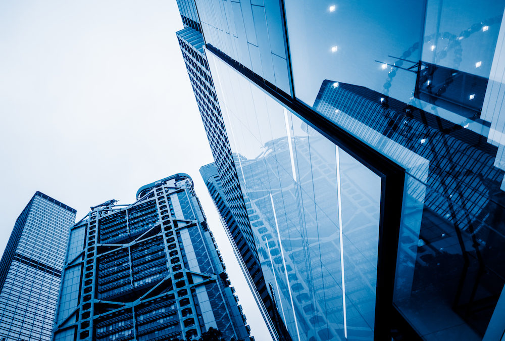Vícios na construção | Defeitos na Construção
