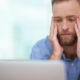 Doenças profissionais e Doenças no trabalho