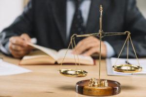 Como escolher o melhor advogado trabalhista de São Paulo?