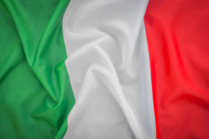 Como tirar cidadania Italiana