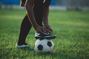 direito de imagem jogador de futebol